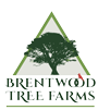 Brentwood Tree Farms | Cutters Property Service